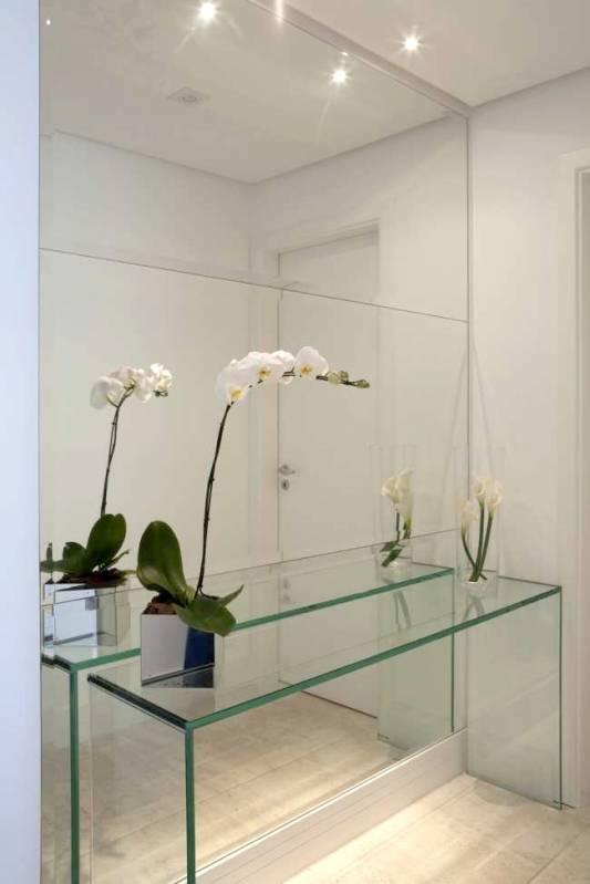 Eu Amo Artesanato Unicornio ~ Espelho Decorativos para Sala de Jantar Preço Glicério Espelho para Decoraç u00e3o Box em Vidro