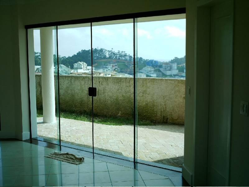 6538b7d05c2 Onde Encontro Vidraçaria para Porta de Vidro Penha de França - Vidraçaria  para Porta de Vidro