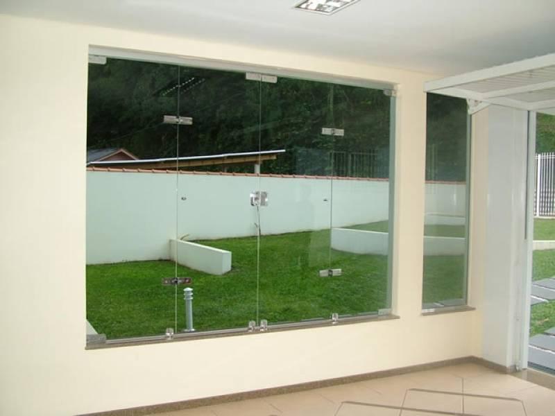 ef6e977e4b9 Vidraçaria para Janela Residencial de Vidro em Sp Penha - Serviço de  Vidraçaria em Geral